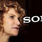 Amy Pascal deixa a Sony após vazamentos de emails