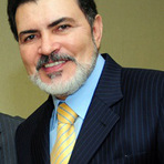 Tony Gel defende a criação da segunda Região Metropolitana de Pernambuco, em Caruaru.