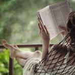 Opinião - A literatura ante a vida