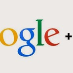 Google fecha acordo com Twitter para buscar tweets