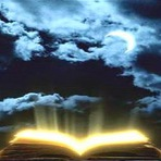 Visite! Cristo está dentro de Nós! - Bíblia 2ª Parte