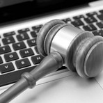 Segundo pesquisa, o acesso à internet deve ser um direito