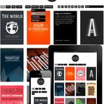 Templates para Blogger e Wordpress