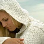 Ciência - Pesquisadores descobrem região do cérebro que causa depressão