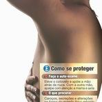 Câncer: 15 sinais que homens não devem ignorar