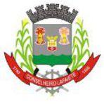 Apostila Concurso Prefeitura Municipal de Conselheiro Lafaiete - MG