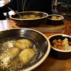 Comer, beber e se hospedar em Praga