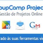 Internet - Ferramenta online grátis para gerenciamento ágil de projetos (Scrum)