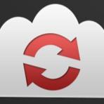 Internet - Conversor de arquivos online: mais de 140 extensões