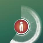 Internet - iOS: Aplicativo identifica insetos pelo ruído