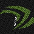 Instalando driver de vídeo Nvidia 346,35 no Ubuntu, CentOS, openSUSE, Mageia, Regata OS e derivados
