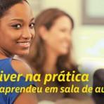 Vagas - Petrobras procura estagiário