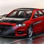 Carros Tunados 2015 – Carros Blog