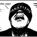 FANATISMO E POLÍTICA