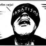 POLÍTICA & FANATISMO