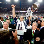 New England Patriots vence Seattle Seahawks e é campeão do Super Bowl em partida épica!