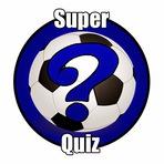 Super Quiz - Primeiro desafio