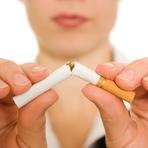 5 dicas para acabar com a ansiedade após parar de fumar