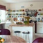 6 erros para não cometer ao planejar uma cozinha