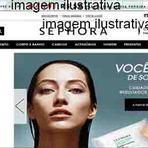 Sites confiáveis para comprar maquiagem  na internet