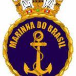 Concurso Marinha 2015 - Vagas para Moço de Convés no Paraná