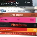 dica de leitura -Os 100 livros essenciais da literatura mundial - compartilhando links e resenhas