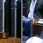 Maltratada por Aécio, senadora de Goiás deixa PSDB