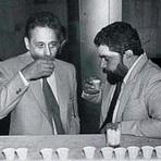 FHC, Lula e o Açucareiro
