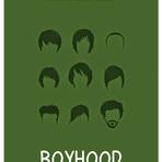 Crítica | Boyhood - Da Infância à Juventude