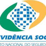 INSS tem que dobrar número de funcionários em Campinas (SP)
