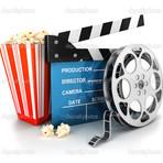 A vida não é um filme (mas bem que poderia ser)