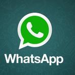 WhatsApp testa chamadas de voz por internet em smartphones Android
