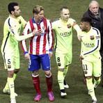 """Após discussão, Torres diz que atletas como Neymar """"têm que dar exemplo""""."""