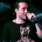 Celebridades - Rodrigo Andrade se mobiliza com caso de Davi Miguel e, indignado, publica vídeo no Facebook