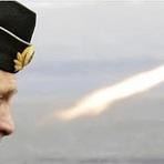 Rússia prepara exercício de guerra em Cuba, Vietnã, Coréia do Norte e Brasil