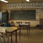 SP: 2.400 salas de aula foram fechadas, afirma sindicato