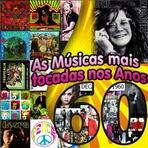 Música - Músicas dos Anos 60!
