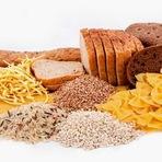 Conheça os benefícios dos alimentos integrais para a saúde