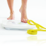 Conheça 8 Alimentos que não devem Faltar na sua Dieta para Emagrecer