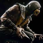 Mortal Kombat Requisitos de Sistema para versão PC