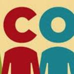 Como é: co-organizar OU coorganizar?