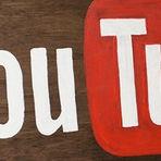 Configurações de privacidade no YouTube!