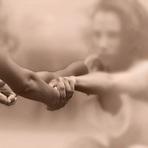 Amar os inimigos: uma lição de Jesus