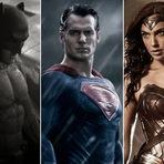 Curiosidades sobre o filme batman vs superman