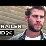 Cut Bank, 2015. Trailer. Crime e suspense com Liam Hemsworth, Teresa Palmer e John Malkovich. Ficha técnica. Imagens.