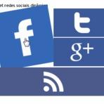 Como criar uma caixa de Rede Social dinâmica
