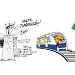 Petrobras: ainda sobre os dois pesos e as duas medidas