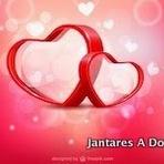 Valentine's Day: 7 Receitas para você aproveitar o dia dos namorados em grande estilo
