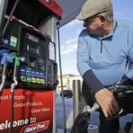 WSJ Americas > Petróleo barato nem sempre gera crescimento econômico