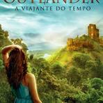Outlander – A viajante do tempo